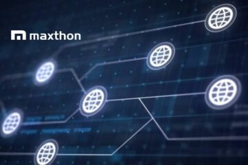 Maxthon 6: The Browser for the Next Generation Internet Built on Bitcoin SV (BSV)