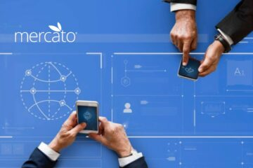 Mercato Adds Analytics Tools to E-Commerce Platform to Help Independent Grocers Get Online