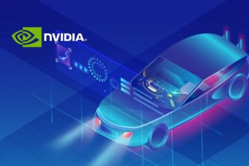 Mercedes-Benz and NVIDIA to Build Software-Defined Computing Architecture for Automated Driving Across Future Fleet