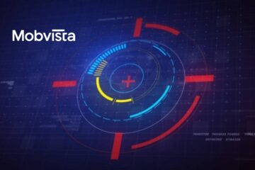 Mobvista's Subsidiary GameAnalytics Launches Mobile Game Solution