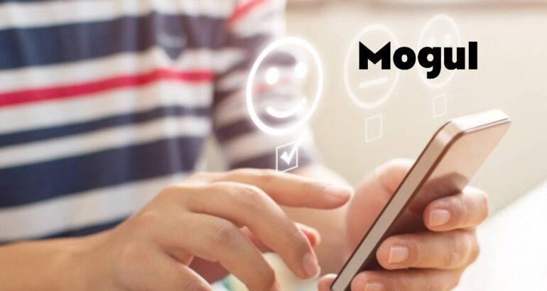Mogul Introduces Premium Membership to Support Virtual Mentorship & Women's Career Advancement in Major Industries