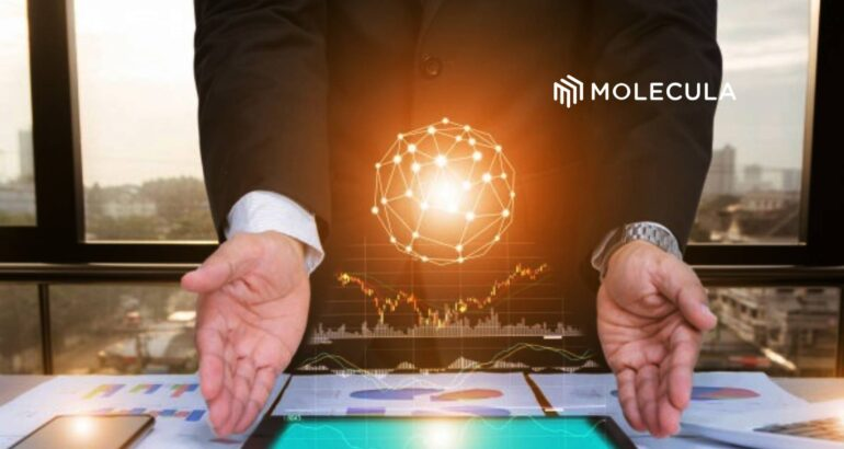 "Molecula Recognized In ""Now Tech: Data Virtualization, Q2 2020"" Report"