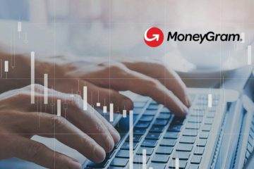 MoneyGram Launches Partnership With Al Rajhi Bank to Transform Saudi Arabia Cross-Border Payments Market