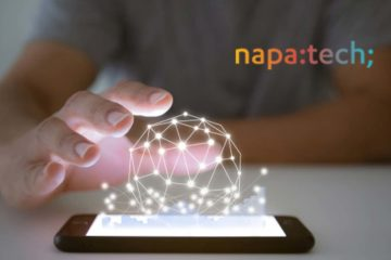 Napatech Secures Design Win With Axellio