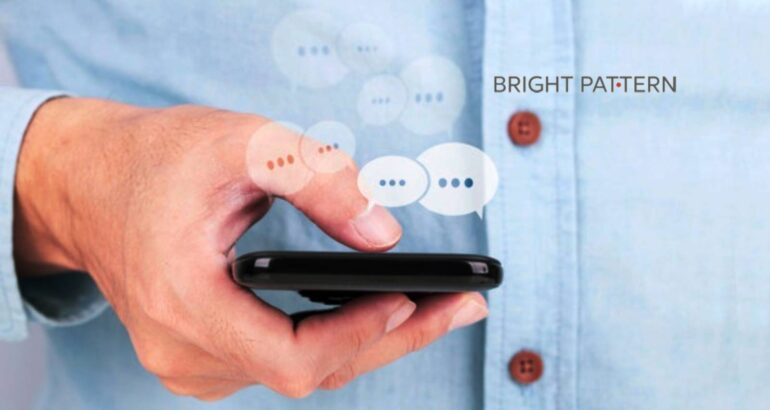 Naver, Leading Online Search Platform in South Korea and Creator of the LINE Messenger App, Deploys Bright Pattern