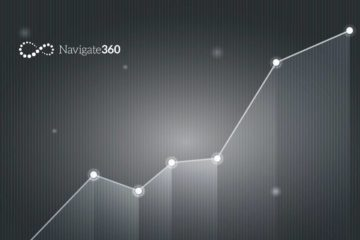 Navigate360 Adds Three New Senior Leaders to Its Growing Team