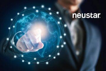 Neustar Brings Identity to Customer Data Platforms to Improve Customer Experience & Marketing Performance