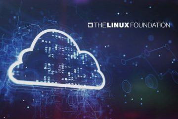New Cloud Engineer Bootcamp From the Linux Foundation Fully Prepares Individuals for a Cloud Career