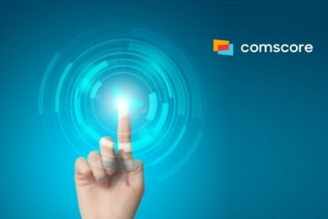 New Comscore Research Examines the Future of Privacy-Safe Measurement