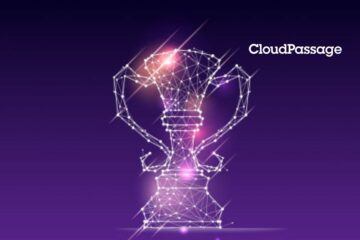 New Packaging and Pricing for Cloud Security Platform CloudPassage Halo