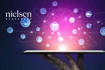 Nielsen Brandbank and SKU Ninja WhyteSpyder Team up to Bolster Rich Media Capabilities for Walmart Suppliers