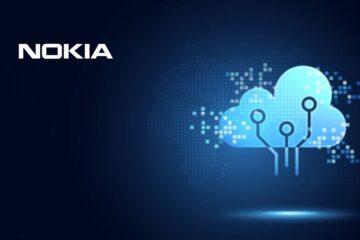 Nokia Announced as Key supplier to Ireland's National Broadband Plan