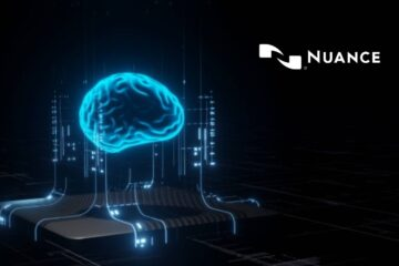 Nuance AI Marketplace Accelerates AI Adoption for Radiologists to Improve Patient Outcomes and Reduce Burnout