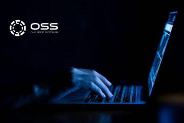 OSS Appoints David Raun, Technology Industry Veteran, as President & CEO