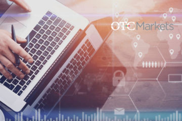 OTC Markets Group Welcomes Golden Valley Mines Ltd. to OTCQX