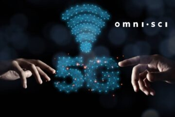 OmniSci Marks Membership in TM Forum, Showcases Early Results With Telecom Industry Leaders Around 5G Business Resiliency