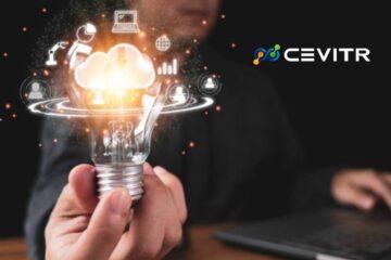 Onogo.com Accelerates Transformation Journey with Cevitr's RPA Powered Digital Workforce
