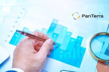 PanTerra Announces Streams Update – Enhances Security and Expands Collaboration, Video, and Remote User Features