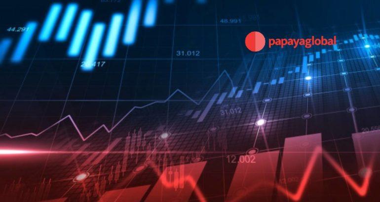 Papaya Global Adds Group 11 as a Strategic Investor
