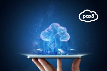 Pax8 and NewCloud Networks Announce New Partnership