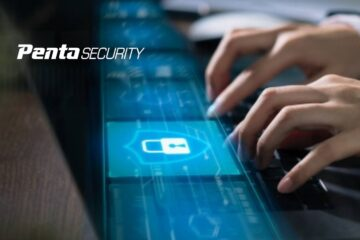 Penta Security Unveils Bank-Level MPC Solution Targeting Digital Asset Management Market