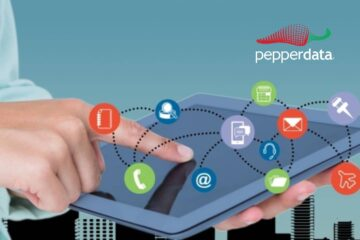 Pepperdata Announces Managed Autoscaling to Reduce Cloud Costs