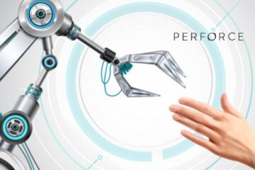 Perforce Continuous Functional Test Automation Solutions Recognized by Major Independent Research Firm