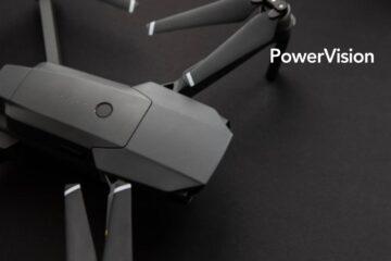 PowerEgg X Personal AI Camera the Ultimate Tool for Content Creators
