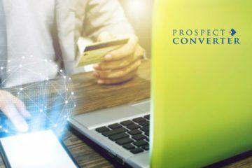 ProspectConverter to Offer ProspectConnection