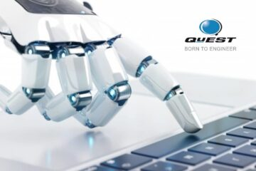 QuEST Global Enhances Its Lung Nodule Detection Solution Using Microsoft Azure IoT Central, Azure IoT Edge and Azure Machine Learning