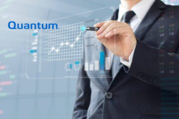 Quantum Joins Russell 2000, Russell 3000 and Microcap Indexes