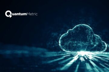 Quantum Metric Launches Continuous Product Insights to Google Cloud Marketplace