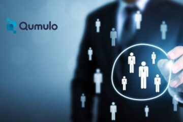 Qumulo Appoints Adriana Gil Miner as Chief Marketing Officer