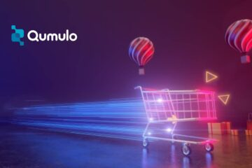 Qumulo Leads Customers to the Cloud with Launch of Qumulo Shift for Amazon Web Services S3