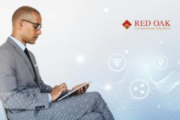 Red Oak Compliance Releases Smart Review Advertising Compliance Disclosure Management Module