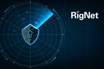RigNet Announces Major Cybersecurity Enhancements
