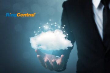 RingCentral Announces RingCentral Cloud PBX for Microsoft Teams with Direct Routing Integration