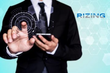 Rizing Launches Employee Experience Insights With Qualtrics and SAP SuccessFactors