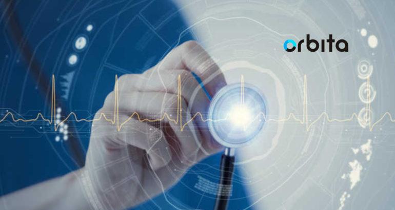 Orbita raises $9M to Accelerate Conversational AI Solutions in Healthcare and Life Sciences