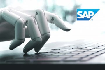 SAP Invests in Customer and Partner Success Through New Initiatives That Create Best-run Businesses