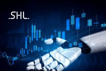 SHL Accelerates High-Quality Tech Hiring Through A New Remote, AI-Driven Solution