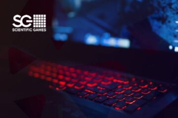SciPlay Acquires Leading Casual Game Developer and Operator Come2Play