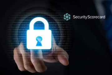 SecurityScorecard Solutions Now Available in AWS Marketplace