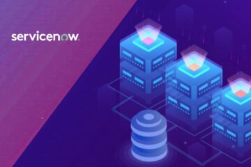 ServiceNow Boosts Data Centre Capacity in Europe