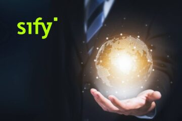 Sify Technologies Enhances iTest Platform with Remote Proctoring Solution
