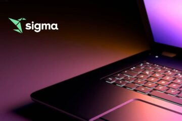 Sigma Computing Names Orla Clifford Vice President of Operations