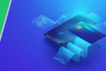 Signature Bank Releases Digital Payments Platform 'Signet' on the Fireblocks Network