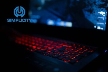 Simplicity Esports and Gaming Company Acquires One of Its Top Performing Franchisee-Owned