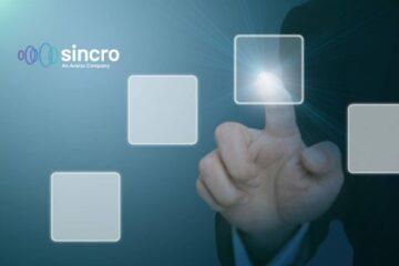 Sincro Announces Automotive Partnership with Facebook