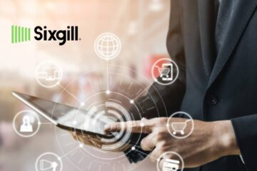 Sixgill Marries Complete ML Operations to IoT, Camera Data and Device Management, for Easy Edge AI Solutions Deployments in Sense 3.0